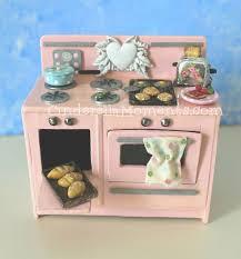 113 best dollhouse kitchen appliances u0026 furniture images on
