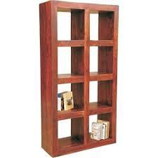 Open Shelving Room Divider Bookcase Open Shelf Bookcase White Open Bookshelf Room Divider