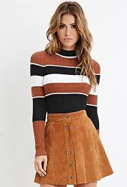 best 25 forever 21 sweater ideas on vans sweater