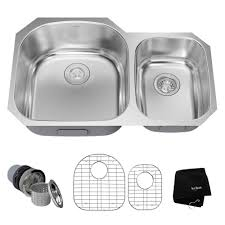 Kitchen Sink American Standard Stainless Steel Kitchen Sinks - Kitchen sink american standard