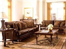 Rustic Living Room Paint Colors by Furniture Classy Living Room Sweet Elegant Design Living Room