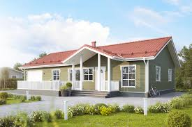 prefabricated house 167 u2013 norges hus