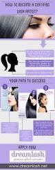 best 25 eyelash extension training ideas on pinterest eyelash