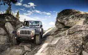 cute white jeep jeep wallpaper qygjxz