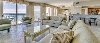 4 bedroom condos in myrtle beach north shore villas north myrtle beach 4 bedroom condos myrtle beach