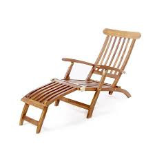 Patio Chaise Lounge Chair by Lovely Folding Patio Chaise Lounge All Things Cedar Brown Teak