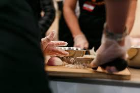 cours cuisine amiens cours de cuisine amiens simple cours de cuisine lille pas cher