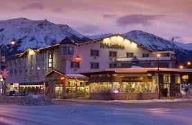 jasper hotels book jasper hotels in jasper national park marmot escape card ski marmot basin jasper national park