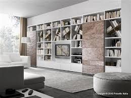 livingroom storage livingroom storage 28 images living room storage top 25 ideas