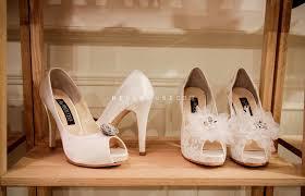 wedding shoes korea pre wedding brand new studio hellomuse korea pre wedding