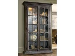 corner cabinet living room corner pieces of furniture corner cabinet ideas for your with