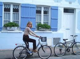 chambre d hote le crotoy la maison bleue en baie une chambre d hotes dans la somme en