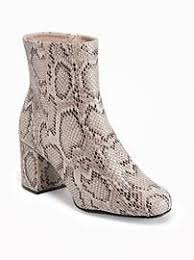 womens boots canada womens boots navy canada