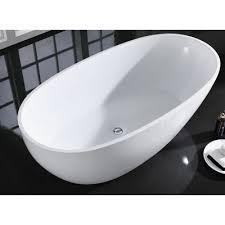 60 X 34 Bathtub Where To Buy