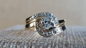 custom wedding rings jewelry set in chelsea michigan custom engagement rings