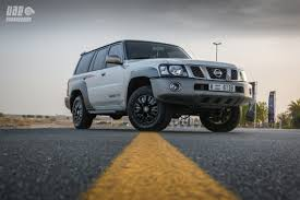 nissan safari for sale is the nissan patrol super safari 2017 super enough u2013 uae horsepower
