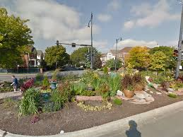 16 of chicago u0027s greatest secret gardens and park spaces curbed