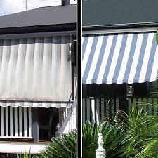 Awning Direct Fabric Awnings Brisbane