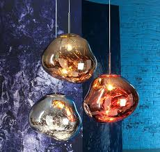 Blown Glass Pendant Lighting Blown Glass Lighting Pendants Blown Glass Pendant Lights New