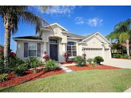 Lakeland Zip Code Map by 2411 Tahoe Dr Lakeland Fl 33805 Mls U7817912 Coldwell Banker