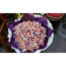money bouquet money flower bouquet flowers ideas for review