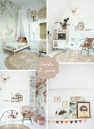 Design My Bedroom Nursery U0026 Kids Room Interior Design Blog Childrens Bedroom