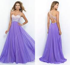 cheap prom dresses from china free shipping long dresses online