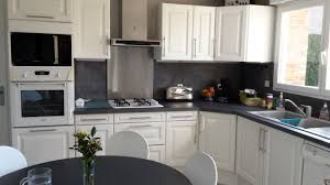 relooker sa cuisine comment relooker sa cuisine renovation meuble cuisine pinacotech