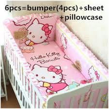 popular crib bedding accessories buy cheap crib bedding