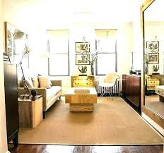 studio bedroom ideas cool city apartments studio bedroom ideas fancy studio apartment