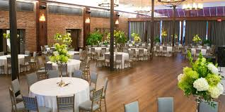 wedding venues in middle ga avant event center weddings get prices for wedding venues in ga