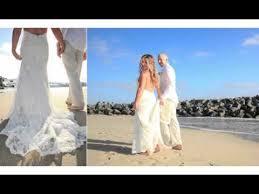 cheap wedding photo albums cheap wedding album 4x6 find wedding album 4x6 deals on line at
