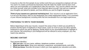 Academic Resume For College Applications Top 10 Tips For Taking Essay Tests Us News Sample Academic