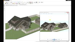 chief architect home design software samples gallery exceptional