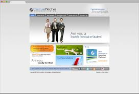 Work From Home Web Design Jobs Uk Work From Home Web Design Home Design Ideas