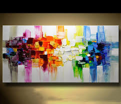 compare prices on contemporary canvas art online shopping buy low