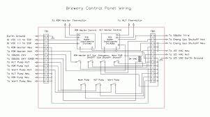 100 wiring diagram panel ats patch panel wiring diagram