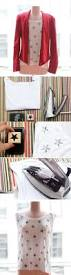 304 best creative images on pinterest projects blouses