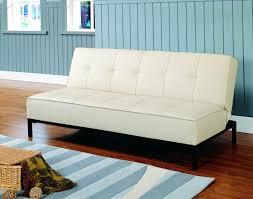 Modern Futon Sofa by Futon Sofas