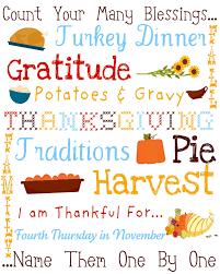 thanksgiving subway printable food folks and
