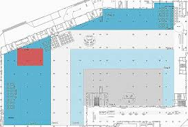 layout of air force one air force one layout floor plan new exhibitor floor plan best of air