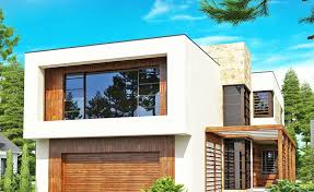 2 story modern house plans 2 story house plans modern fresh two story modern house plans houz