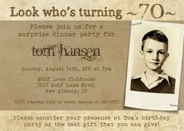 birthday invitation for teenager 40th birthday ideas birthday invitation designs for adults