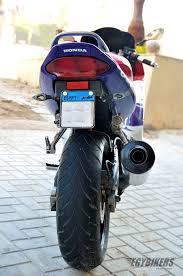 honda cbr 6oo honda cbr 600 f3 1998 motorcycles egybikers com