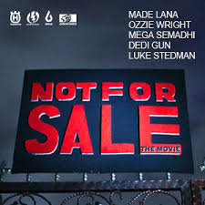 not for sale the movie surf movies watch and download free