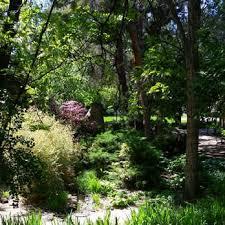 Idaho Botanical Gardens Idaho Botanical Garden 175 Photos 35 Reviews Museums 2355