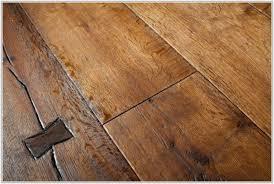 Distressed Engineered Wood Flooring Distressed Wood Laminate Flooring Flooring Home Decorating