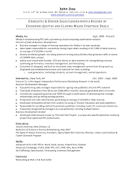 Salesperson Resume Example by Online Sales Resume Sample