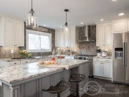 portfolio rsi kitchen u0026 bathrsi kitchen u0026 bath