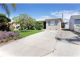 Backyard Grill Roscoe by 10961 Roscoe Blvd Sun Valley Ca 91352 Mls Bb17098089 Redfin